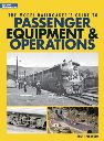 PASSENGER EQUIPMENT & OPERATION