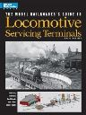 Locomotive Servicing Terminals