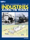 INDUSTRIES ALONG THE TRACKS