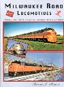 MILWAUKEE RODO LOCOMOTIVES Vol.1