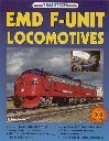 EMD- F-UNIT LOCOMOTIVES