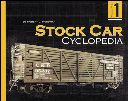 STOCK CAR CYCLOPEDIA Vol.1