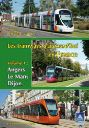 Les tramways en France 1