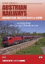 AUSTRIAN RAILWAYS Locomotives & Multple Units 5th Edition-July