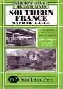 Southern France Narrow gauge