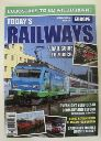 Today's Railways Europa 2014年10月号