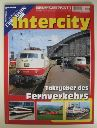 EK-SPECIAL 118 Intercity